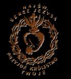 nspj-logo